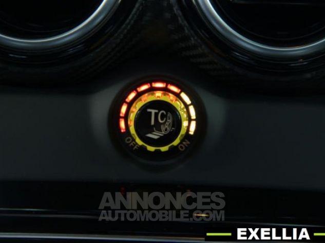 Mercedes AMG GT GTR 585 BLANC  Occasion - 10