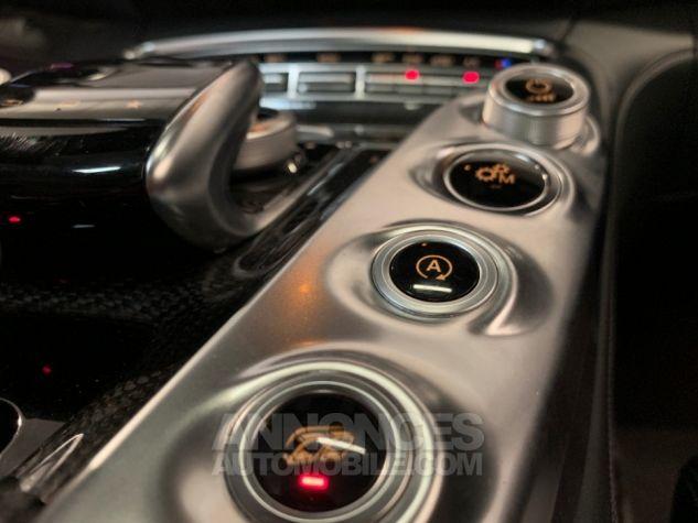 Mercedes AMG GT GTS 510. ch facelift Bordeau Occasion - 6