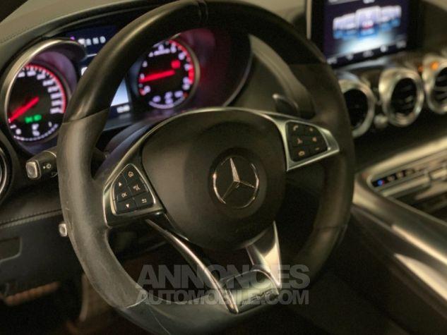 Mercedes AMG GT GTS 510. ch facelift Bordeau Occasion - 13