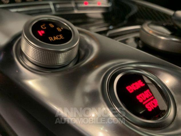 Mercedes AMG GT GTS 510. ch facelift Bordeau Occasion - 20