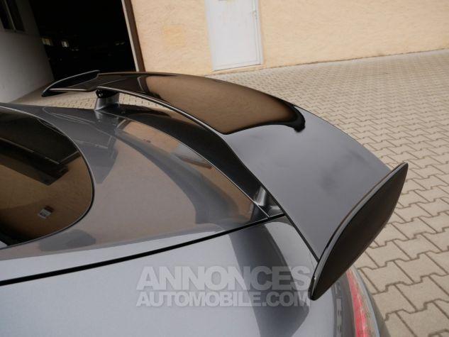 Mercedes AMG GT R, Pack Track AMG, COMAND, Caméra Gris Sélénite métallisé Occasion - 11