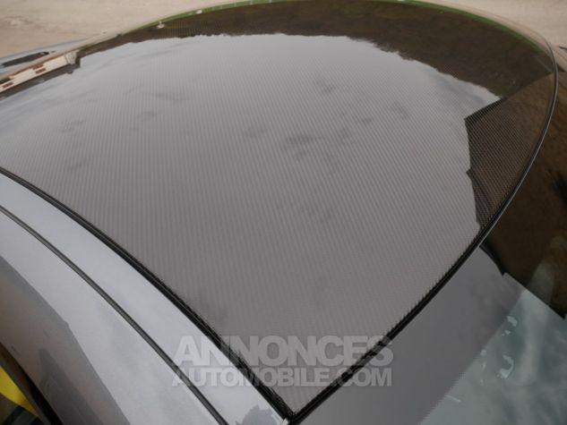 Mercedes AMG GT R, Pack Track AMG, COMAND, Caméra Gris Sélénite métallisé Occasion - 13