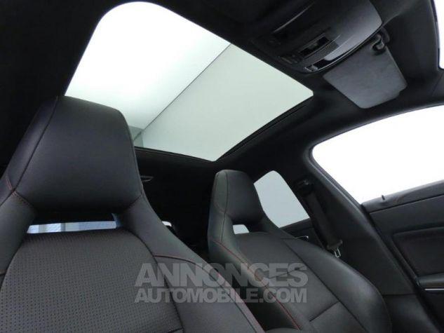 Mercedes CLA 200 CDI Fascination 4Matic 7G-DCT Gris Montagne Occasion - 4