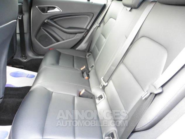 Mercedes CLA 200 CDI Inspiration  Occasion - 5