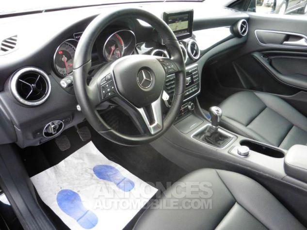 Mercedes CLA 200 CDI Inspiration  Occasion - 6