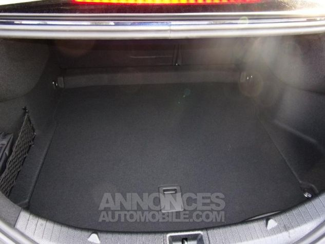 Mercedes CLA 200 d Fascination 7G-DCT Euro6c BLEU CAVANSITE Neuf - 9