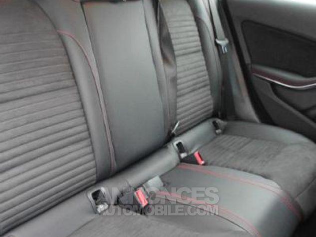 Mercedes CLA 200 d Launch Edition 7G-DCT  Occasion - 5