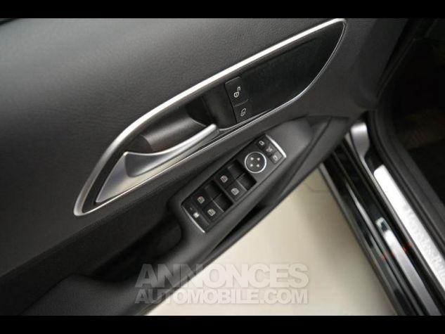 Mercedes CLA Shooting Brake 180 d Business BLEU CAVANSITE Occasion - 10