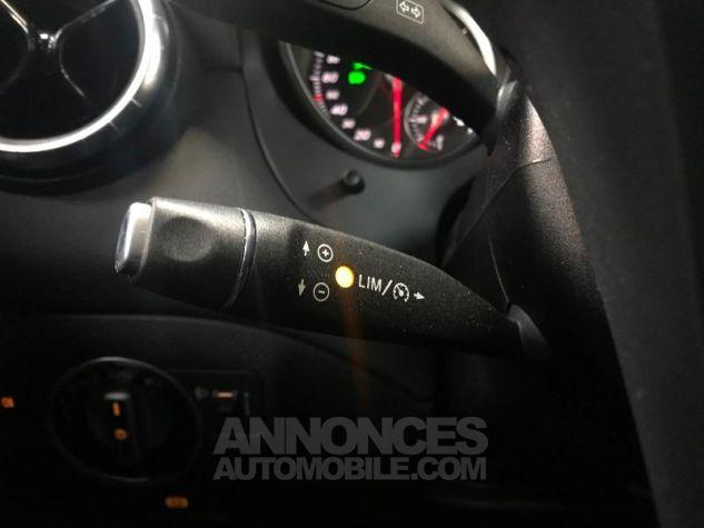 Mercedes CLA Shooting Brake 180 d Inspiration GRIS MONTAGNE Occasion - 12
