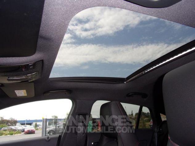 Mercedes CLA Shooting Brake 200 d Fascination Noire Occasion - 8