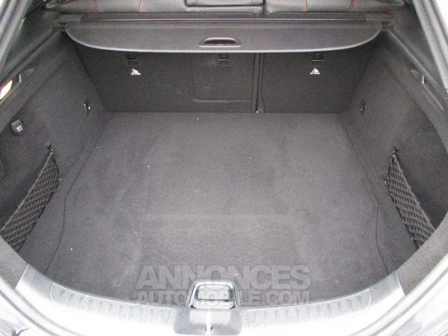 Mercedes CLA Shooting Brake 220 d Fascination 7G-DCT Argent Polaire métallisé Occasion - 11