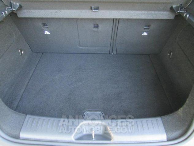Mercedes Classe A 160 CDI Sensation gris montagne Occasion - 7