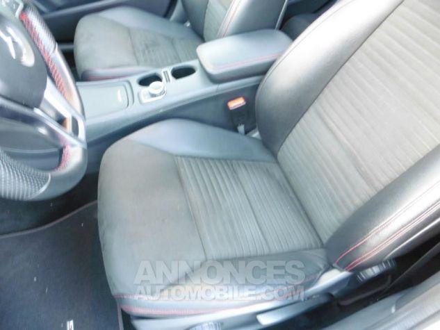 Mercedes Classe A 180 CDI Fascination 7G-DCT ZP BLANC CALCITE Occasion - 6
