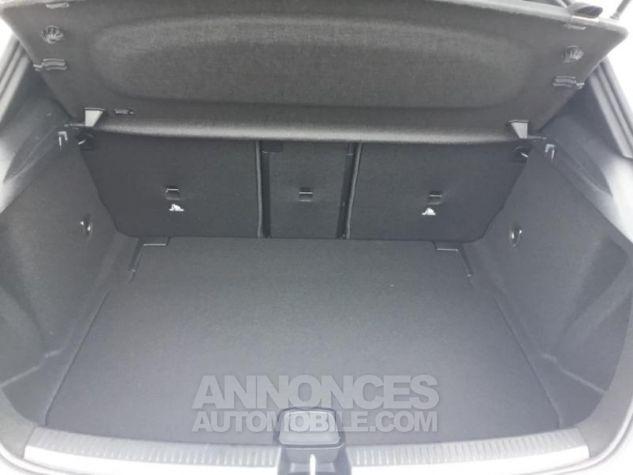 Mercedes Classe A 180 d AMG Line 7G-DCT Blanc polaire non métallisé Occasion - 6