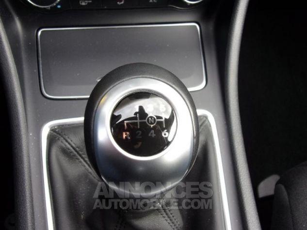Mercedes Classe A 180 d Intuition Gris Montagne Occasion - 15