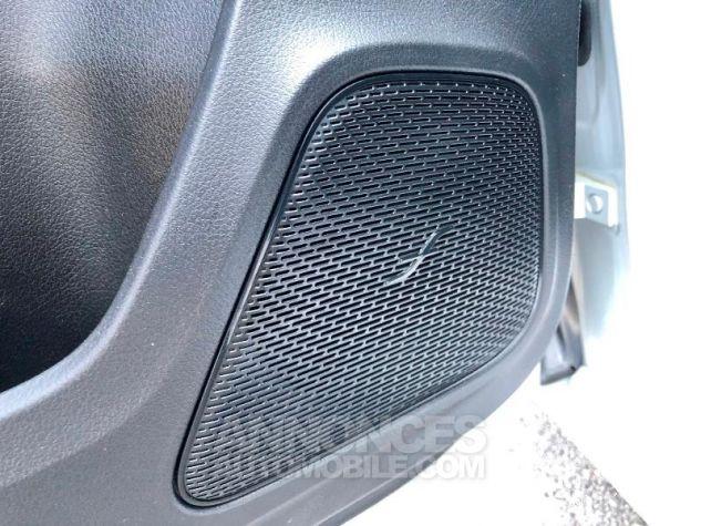Mercedes Classe A 180 d Progressive Line 7G-DCT ZP ARGENT IRIDIUM Occasion - 10