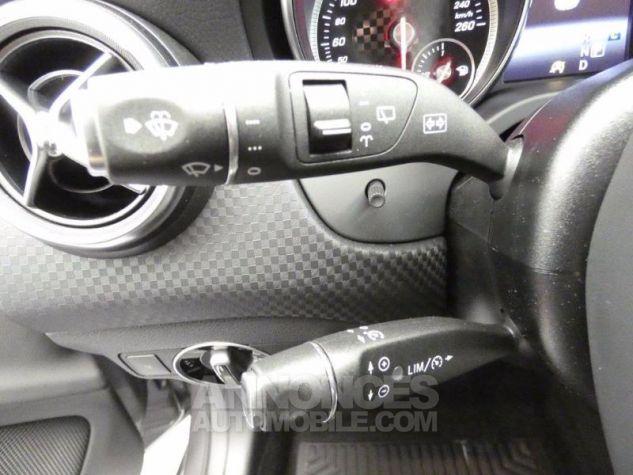 Mercedes Classe A 180 Sensation 7G-DCT GRIS MONTAGNE Occasion - 13