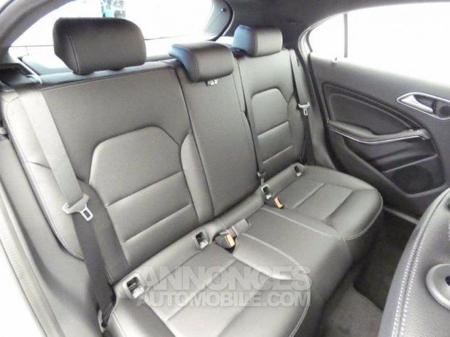 Mercedes Classe A 180 Sensation 7G-DCT GRIS MONTAGNE Occasion - 16