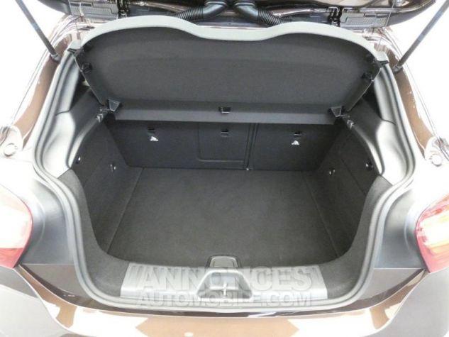 Mercedes Classe A 180 Sensation 7G-DCT Brun Oriental Occasion - 13