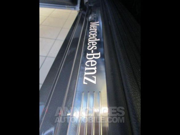 Mercedes Classe A 200 CDI Sensation 7G-DCT GRIS MONTAGNE Occasion - 15