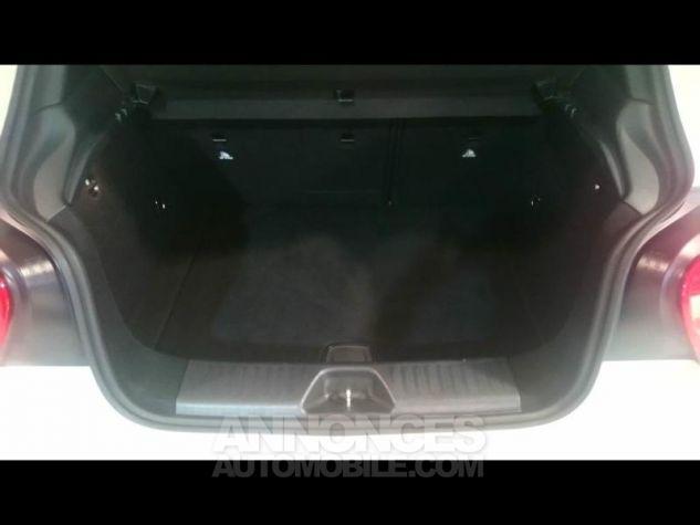 Mercedes Classe A 200 CDI Sensation 7G-DCT BLANC Occasion - 14