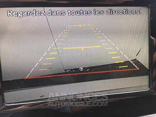 Mercedes Classe A 200 CDI Sensation ARGENT Occasion - 7