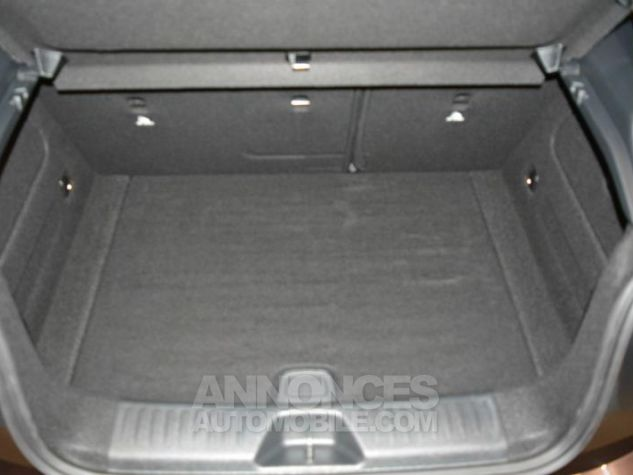 Mercedes Classe A 200 d Business  Occasion - 3