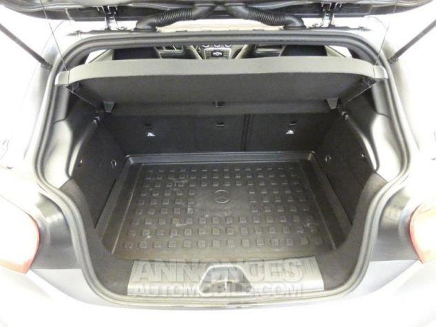 Mercedes Classe A 220 CDI Fascination 7G-DCT Gris Montagne MAGNO Occasion - 17