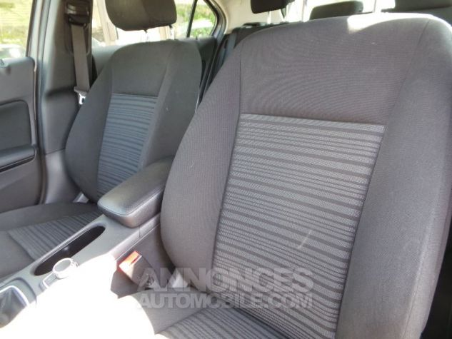 Mercedes Classe A W176 160 CDI INTUITION GRIS Occasion - 6
