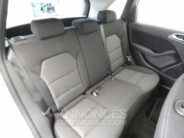 Mercedes Classe B 160 d Business 7G-DCT Argent Polaire Occasion - 15