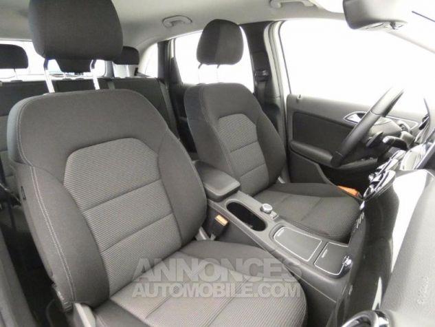 Mercedes Classe B 180 CDI Business 7G-DCT Blanc Cirrus Occasion - 13