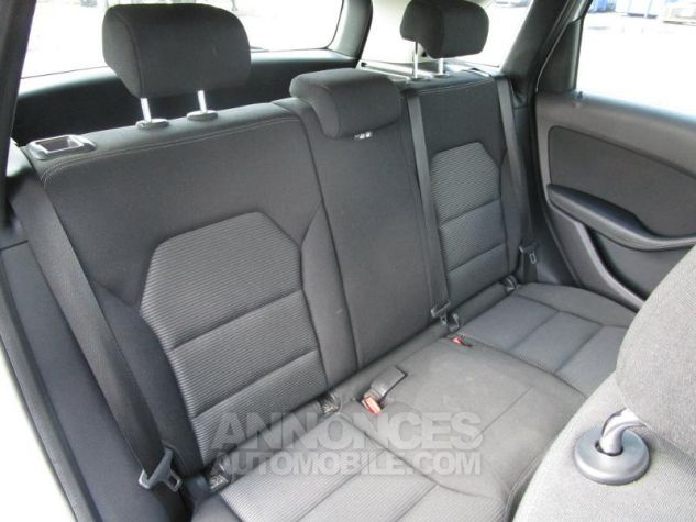 Mercedes Classe B 180 CDI Business ARGENT POLAIRE Occasion - 3