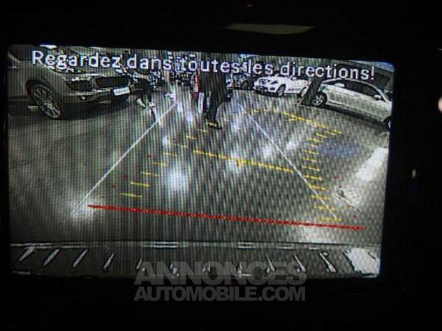 Mercedes Classe B 180 CDI Design Argent polaire métallisé Occasion - 2