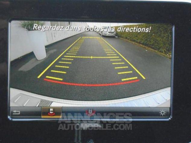 Mercedes Classe B 180 CDI Sensation 7G-DCT BLANC CIRRUS Occasion - 5