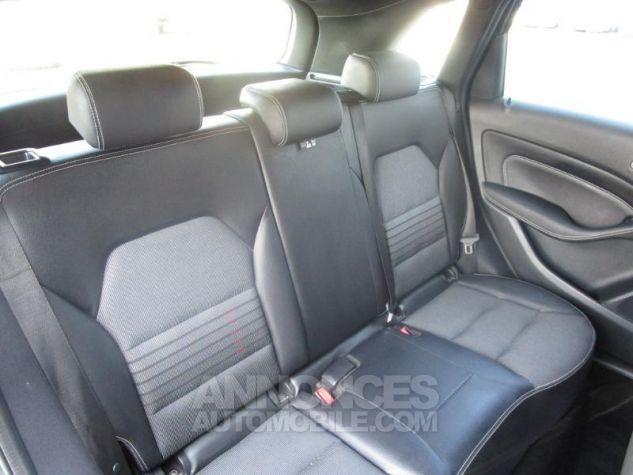 Mercedes Classe B 180 d 109ch Sensation 7G-DCT Noir Cosmos Occasion - 6