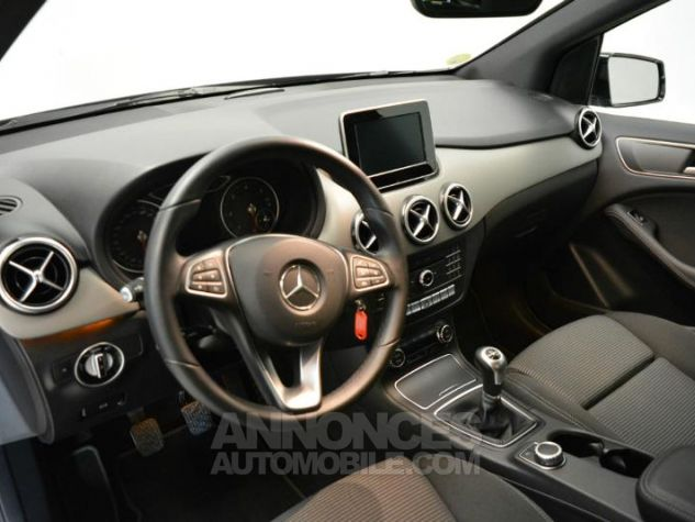 Mercedes Classe B 180 d Business Edition  Occasion - 2