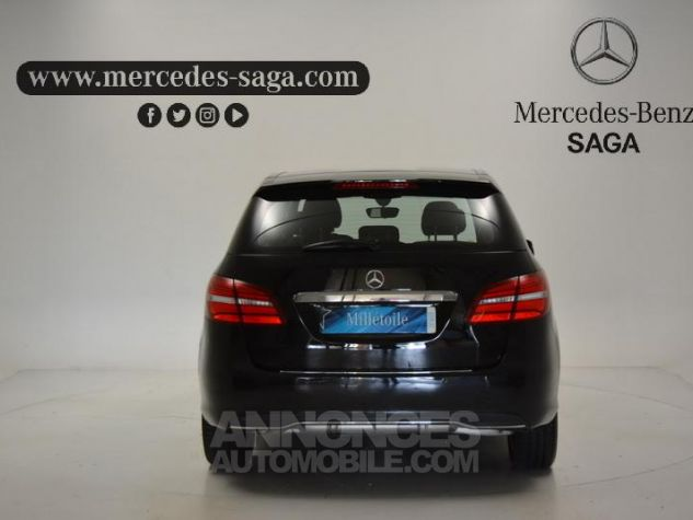 Mercedes Classe B 180 d Business Edition  Occasion - 6