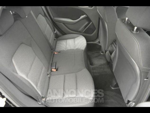 Mercedes Classe B 180 d Inspiration NOIR Occasion - 8