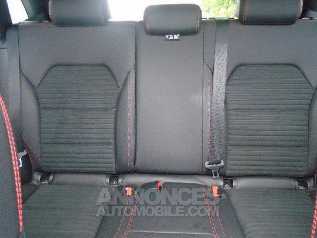 Mercedes Classe B 200 CDI Fascination 7G-DCT BLANC Occasion - 10