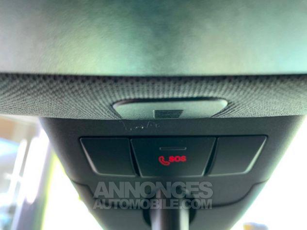 Mercedes Classe B 200 CDI Sensation 7G-DCT Blanc Cirrus Occasion - 16