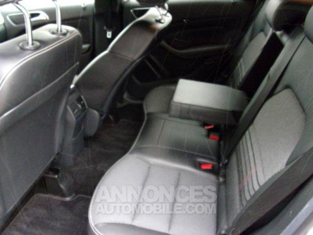 Mercedes Classe B 200 CDI Sensation BLANC CIRRUS Occasion - 7
