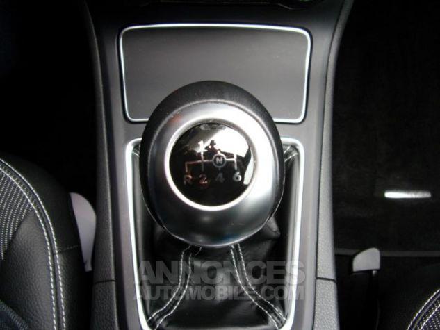 Mercedes Classe B 200 CDI Sensation BLANC CIRRUS Occasion - 19