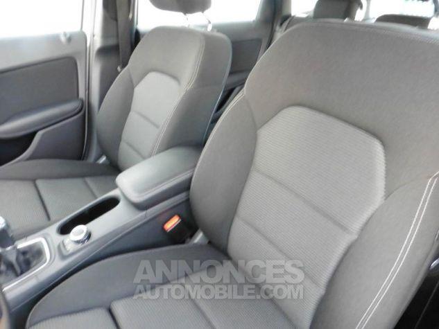 Mercedes Classe B 200 d Business ARGENT POLAIRE METALLISE Occasion - 5