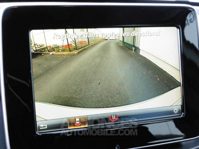 Mercedes Classe B 200 d Business ARGENT POLAIRE METALLISE Occasion - 6