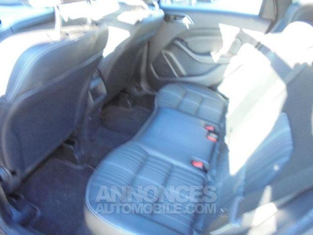 Mercedes Classe B 220 CDI Sport 7G-DCT NOIRE Occasion - 4