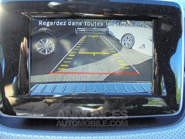 Mercedes Classe B 220 CDI Sport 7G-DCT NOIRE Occasion - 9