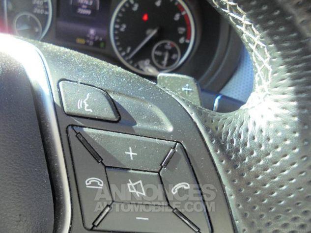 Mercedes Classe B 220 CDI Sport 7G-DCT NOIRE Occasion - 11