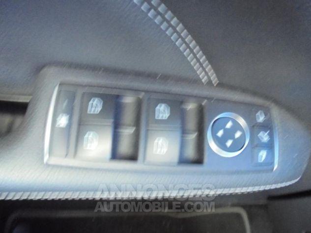 Mercedes Classe B 220 CDI Sport 7G-DCT NOIRE Occasion - 14