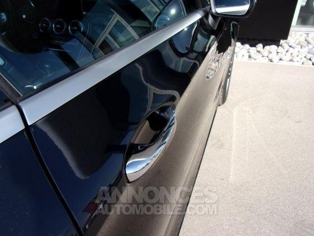 Mercedes Classe C 200 184ch AMG Line 9G-Tronic Euro6d-T Gris graphite métallisé Neuf - 4