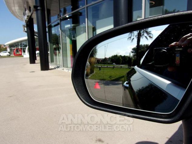 Mercedes Classe C 200 184ch AMG Line 9G-Tronic Euro6d-T Gris graphite métallisé Neuf - 7